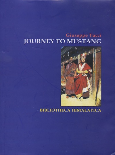Journey to Mustang.jpg