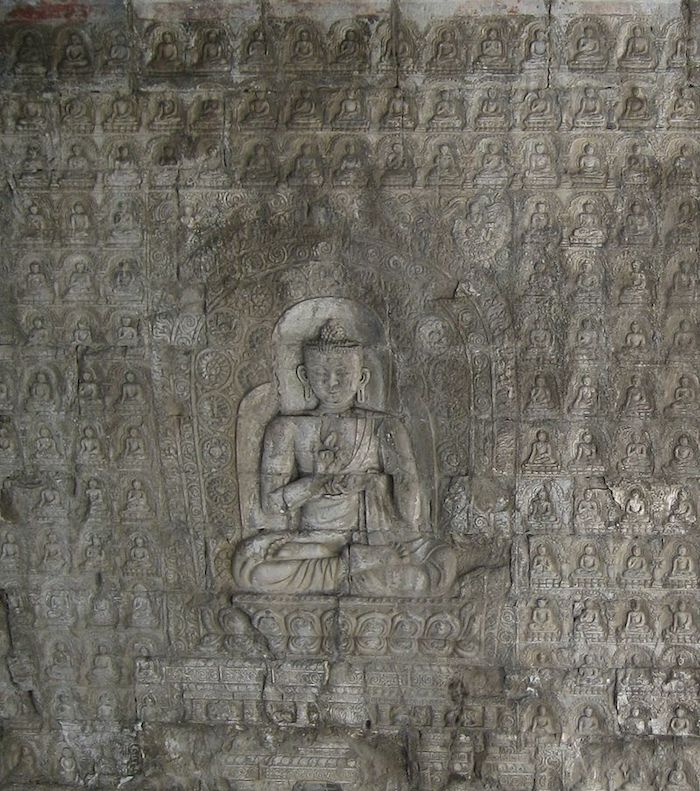 800px-One_of_the_Buddhas_of_the_Ten_Directions_at_Cloud_Platform.jpg
