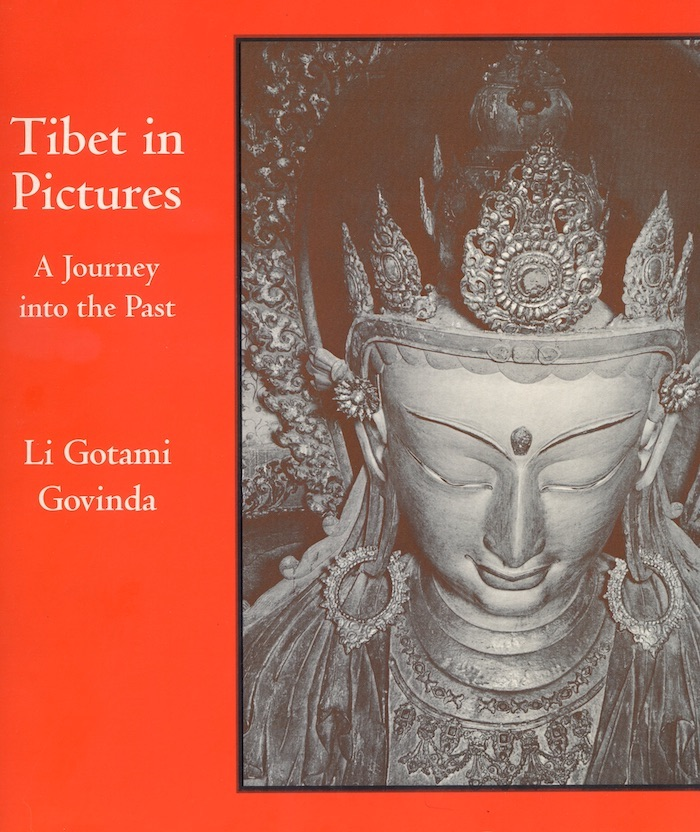 Tibet_in_Pictures_-_Govinda.jpg