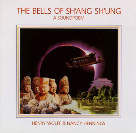 bells-of-shang-shung.png